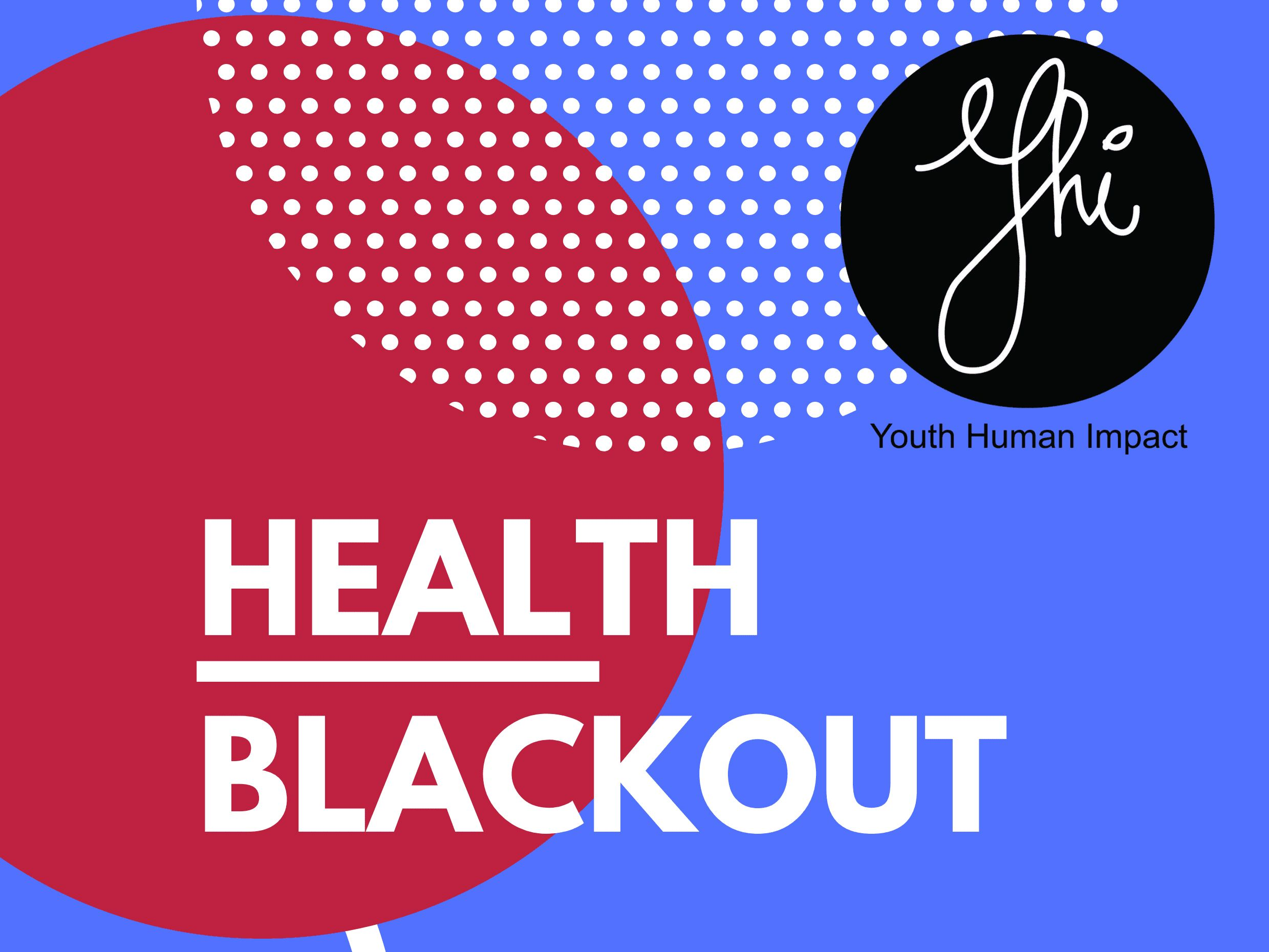 Health Blackout • ETV EuroTreviso